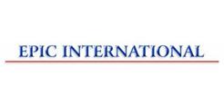 Epic International