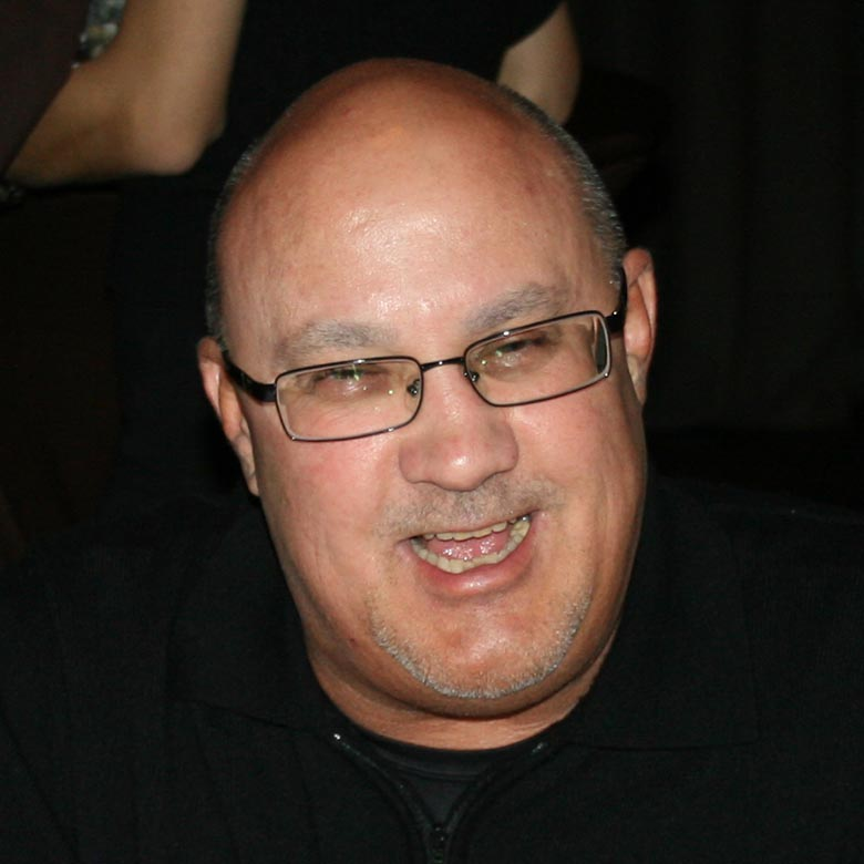 gregg cropped