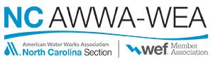 NCAWWA