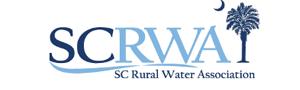 association-SCRWA